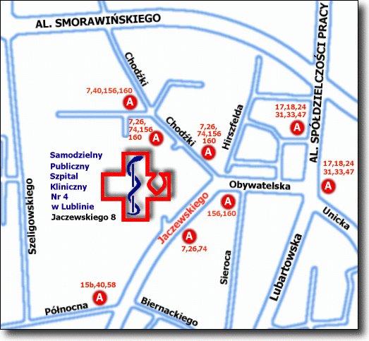 mapa-duza
